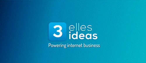 Bienvenidos al blog de 3llideas, expertos en comercio online