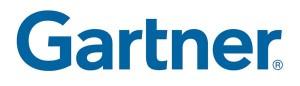 Gartner introduce el mapa de tráfico del Marketing Digital