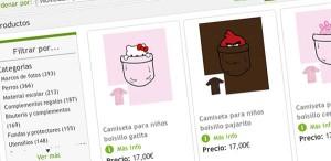 Primer paso para abrir tienda online: ¿tienes el mejor catálogo de productos?