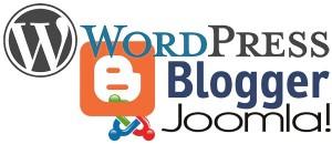 ¿Cada cuánto actualizar un blog relacionado con la tienda o con el negocio?