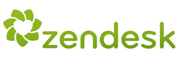 Soporte y la atención al cliente: Zendesk