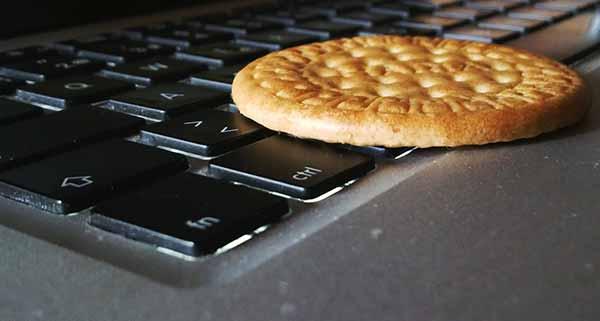 La ley de cookies se impone en Europa: novedades a tener en cuenta