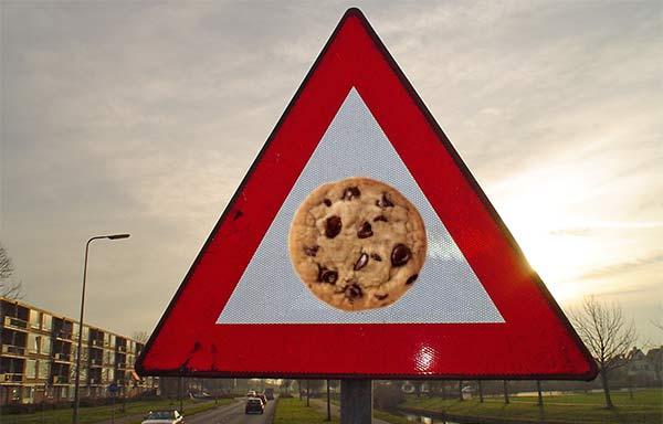 Ley de cookies y protección de datos