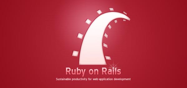 Recursos para aprender Ruby, Ruby on Rails