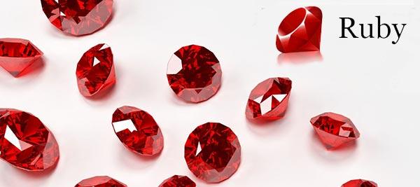 Recursos para aprender Ruby, Ruby on Rails y otras tecnologías relacionadas