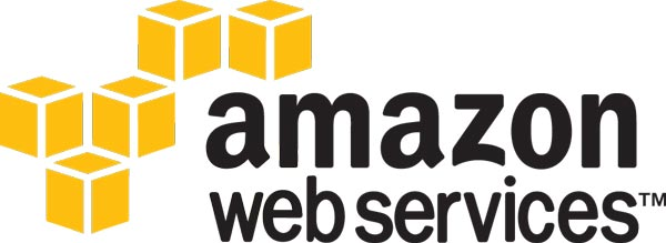 Asistimos a Amazon AWS Summit Barcelona