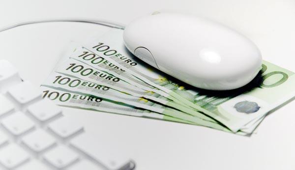 Diez puntos a considerar sobre la nueva regulación de comercio electrónico
