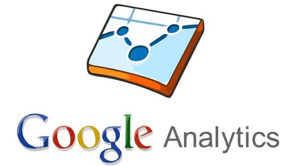 Configura Google Analytics para analizar tu tienda online con Auto-Event Tracking