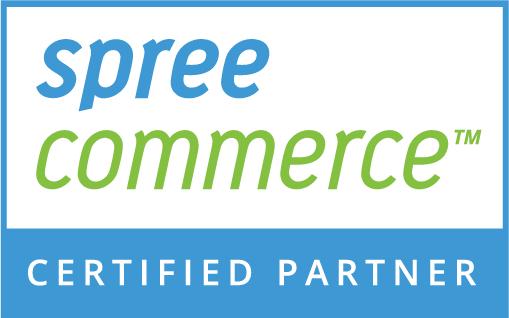 3llideas se convierte en partner oficial certificado de Spree Commerce
