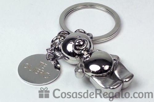 Nueva sección de regalos personalizados en Cosasderegalo.com