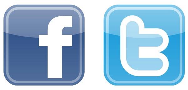 Recupera la actividad en las redes sociales tras la vuelta de las vacaciones