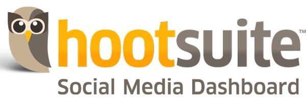 Actualizando redes sociales: ¿a través de la página o con clientes no oficiales?