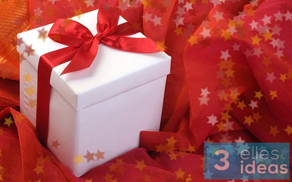6 consejos para mejorar la conversión en tu tienda online estas navidades