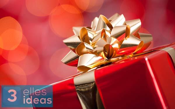 6 consejos para mejorar la conversión en tu tienda online esta Navidad