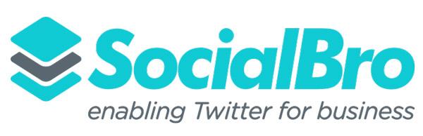 Programa tus tweets de Twitter para alcanzar el mayor impacto