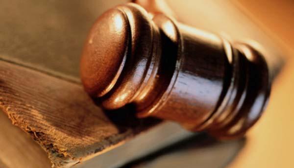 Analizamos la nueva normativa en defensa del consumidor y su implicación en el ecommerce