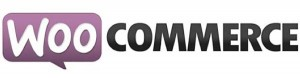 WooCommerce, la plataforma de blogs WordPress también puede ser una tienda online