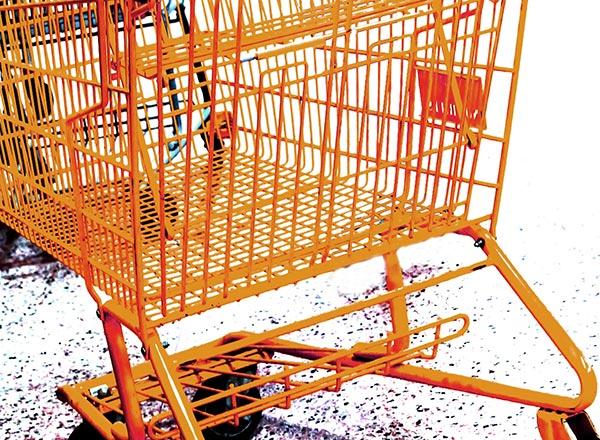 5 aspectos imprescindibles que ha de tener el carrito de la compra