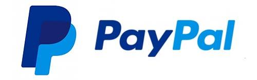 3llideas es partner de PayPal: adaptamos esta plataforma de pago a tu solución ecommerce