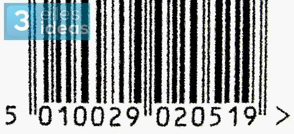 Tiendas online para fabricantes y distribuidores con Spree Commerce