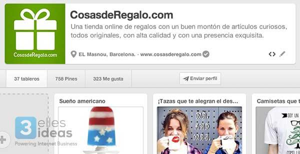 Redes sociales, mucho más que un canal de atención al cliente para la tienda online