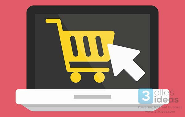 5 trucos para mejorar los vídeos de producto de una tienda online