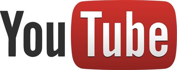 Cinco claves para potenciar el canal de YouTube de tu tienda online