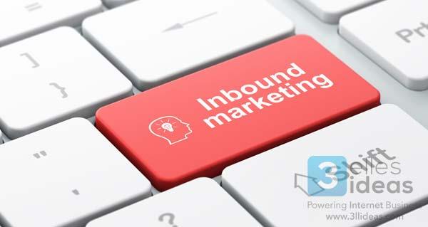 Qué es el Inbound Marketing y cómo aplicarlo a tu tienda online