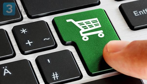 Cómo optimizar una tienda online Spree Commerce