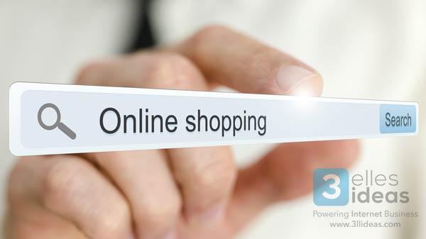 Cuestiones a tener en cuenta para la internacionalización de una tienda online