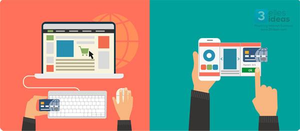 ¿Cómo hacer el estudio SEO de una web?