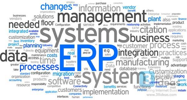 Expandiendo tu ERP de Microsoft AX o Navision con una solución de tienda online Spree Commerce