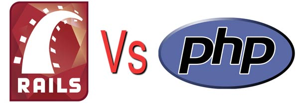 Duelo de tiendas online: Spree Commerce vs Magento Enterprise
