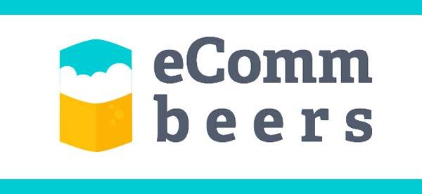 Asistimos al OpenExpo eComm&Beers de Barcelona