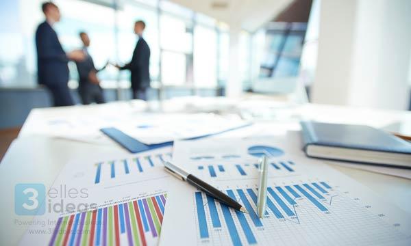 ¿Hay que pagar necesariamente por las herramientas de análisis SEO?
