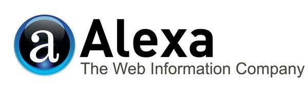 Extensiones SEO para navegador