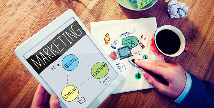 Cambia tu estrategia de branded content y deja de buscar viralidad