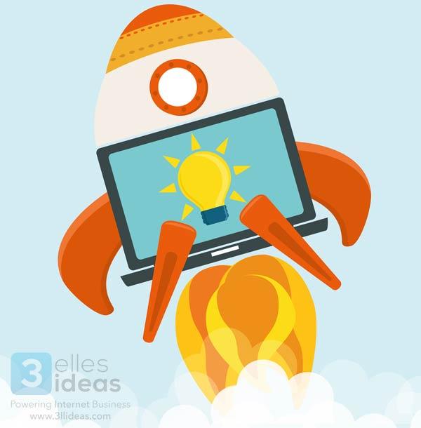 ¿Cómo encontrar el mejor diseñador web para tu empresa?