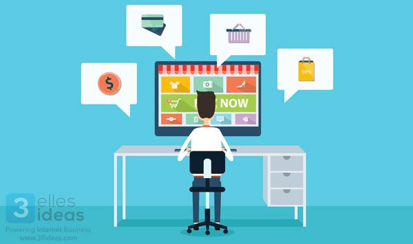 Descripciones en la ficha de producto: optimiza el SEO de tu tienda online