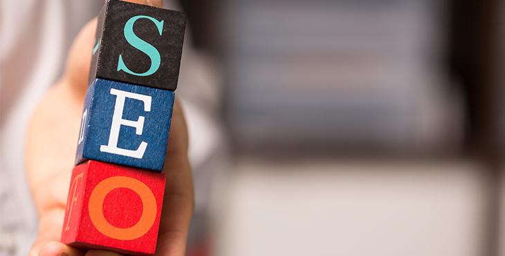 Cómo elegir el mejor tema para tu blog en WordPress