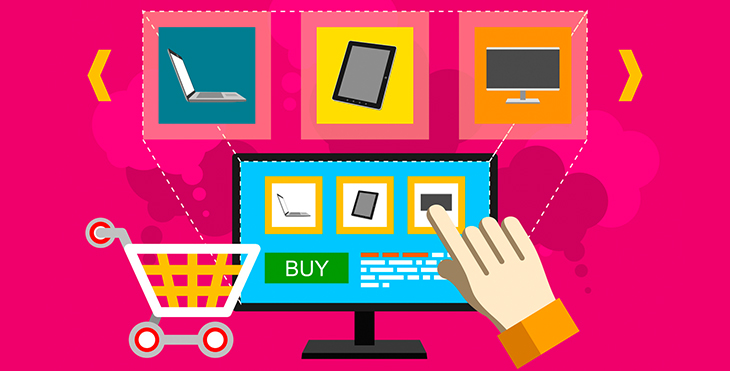 ¿Cuál es la mejor estrategia comercial en cupones de descuento?