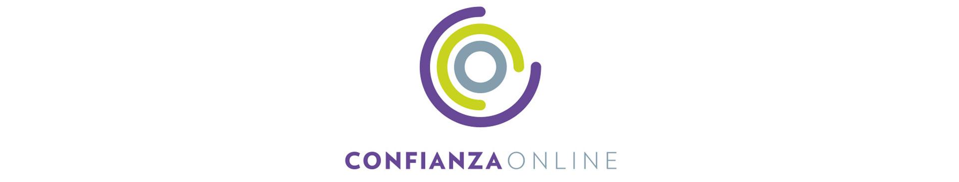 Informe de Confianza Online 2014: los ecommerce a examen