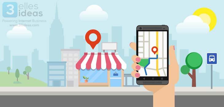Spree se afianza como plataforma de tiendas online con su versión 3.1