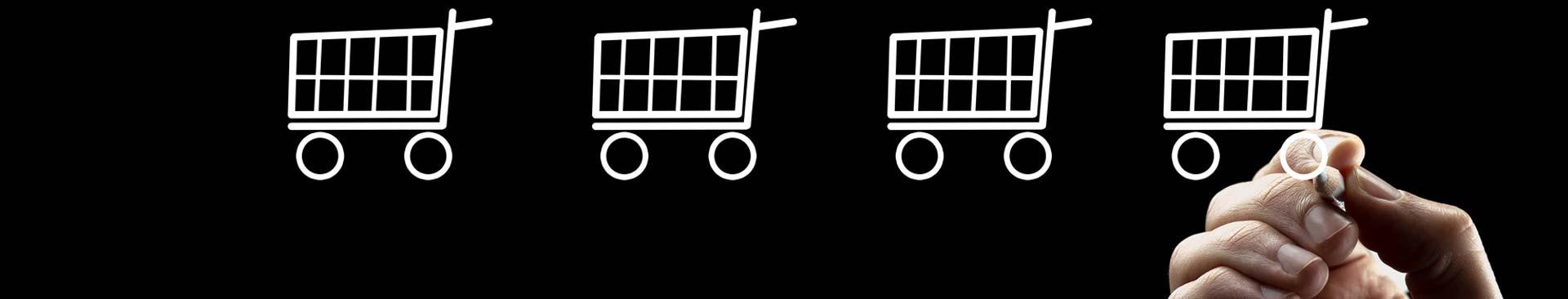 ¿Piensas abrir tu tienda online? Esto es lo que no debes hacer