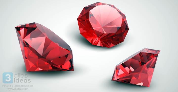 Los mejores sitios web hechos con Ruby on Rails