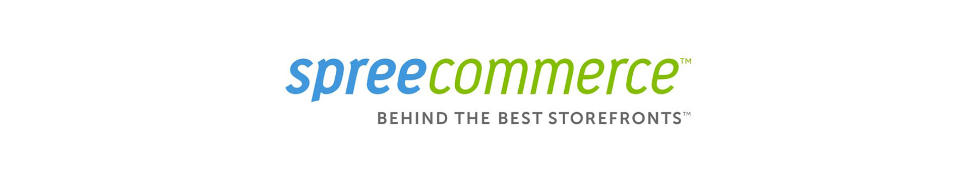 Spree Commerce se revitaliza: nuevos «core team» y «roadmap»
