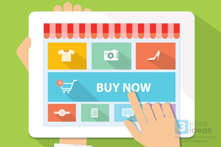 Prestashop vs Spree Commerce: duelo de tiendas online