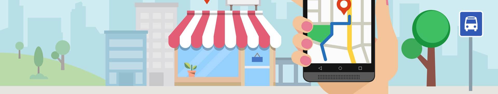 Tecnologías que has de conocer para tu tienda online Spree