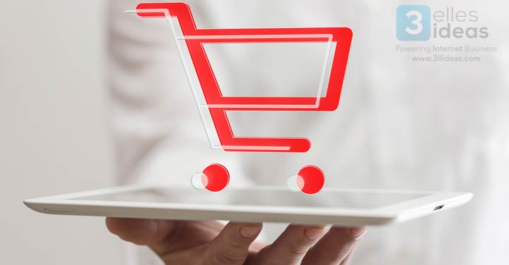 Mejora la conversión en el carrito de la compra de tu tienda online