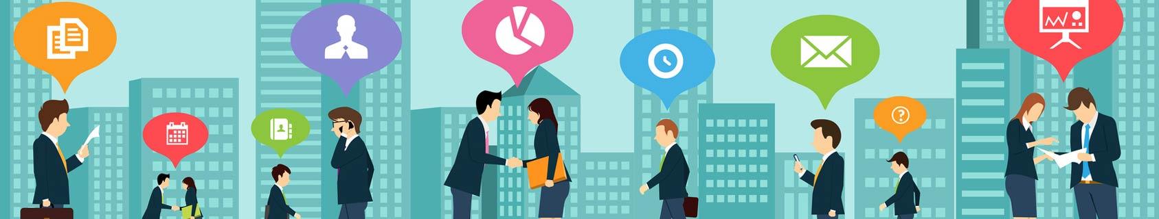 Cómo lograr que los productos de tu tienda online se compartan en redes sociales